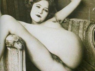 Porno Anne
